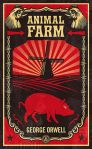 animal-farm-cover