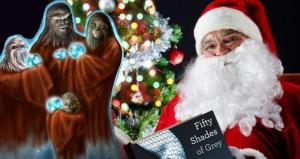 santa-fifty-shades