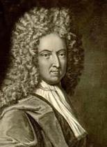 Daniel Defoe    (1660 - 1731)