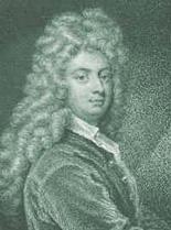 William Congreve    (1670 - 1729)