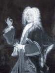 Henry Fielding    (1707 - 1754)