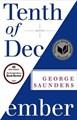 Tenth of December - George Saunders