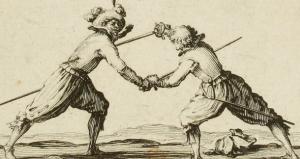 jacques_callot_1592-1635_graveur.-_le_duel_a_lepee