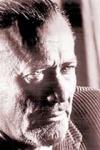 John Steinbeck    (1902 - 1968)